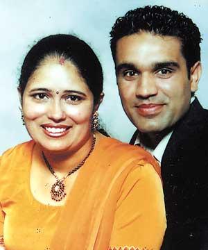 slain-shopkeeper-mr-and-his-wife