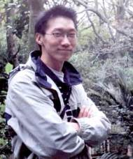 jae-hyeon-kim-before-he-was-beheaded-in-new-zealand