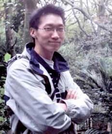 jae-hyeon-kim-before-he-was-beheaded-in-new-zealand