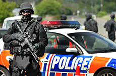 paramilitary-raids