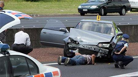 police-kill-bystander-2