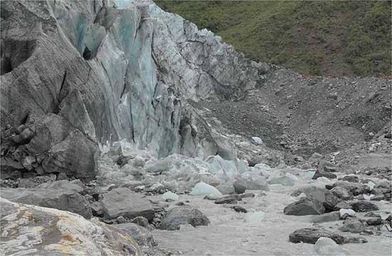 poormans-glacier