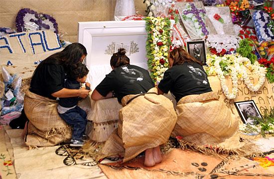 tonga-funeral