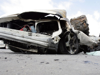 5-killed-in-cr-accident