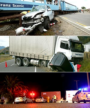 more-fatal-car-crashes