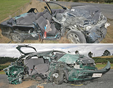 wairakei-crash-15mar2009
