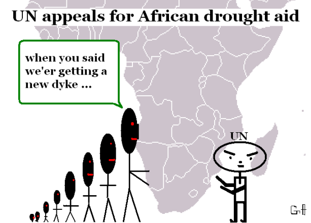 african-drought1