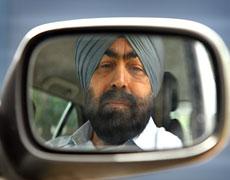jarnail-sandhu-taxi-driver