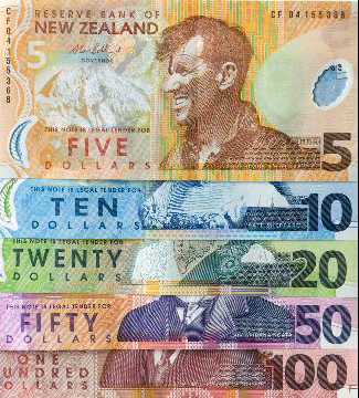 dollar-nz