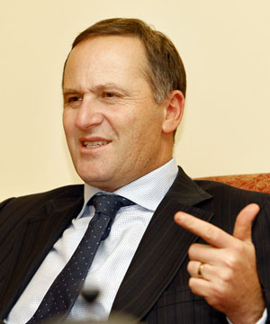 http://newzeelend.files.wordpress.com/2009/08/johnkey.jpg