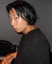 Masashi Hayama