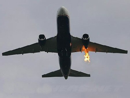 plane_engine_fire