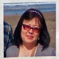 Bin Chen homicide victim auckland