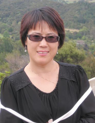 rongmei-fan