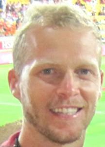 Miroslav Tvaroh CZ