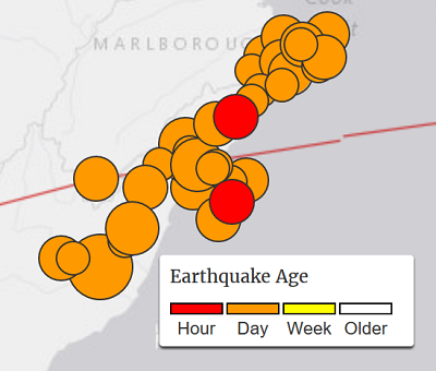 nz-earthquakes