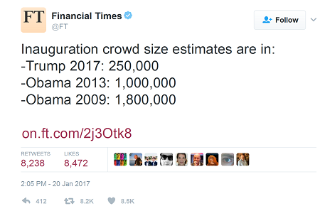 ft-inaug-crowds