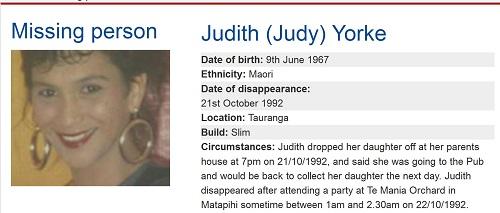 judy-york