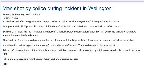 police-shoot-man-in-domestic-disbute