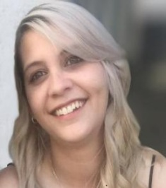 """RIP. Mother of two Jasmine reportedly died in Wellington Hospital on Saturday (August 2) after receiving critical, """"non-accidental injuries"""" in Whanganui on July 31."""