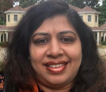 atlanta woman Mayuri -Mary- Singh dies from burns